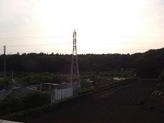 DSCF5902.jpg