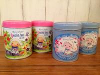 2015 years tea happy vanilla tea