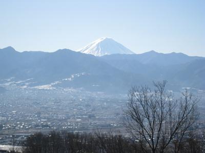 oyamada 01