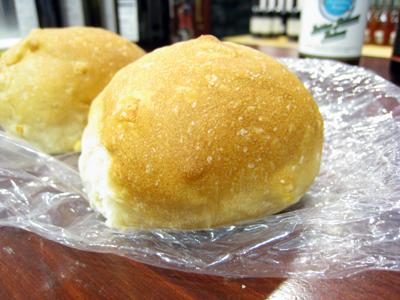 150517 パン