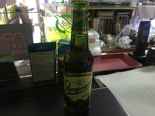 アルコールキター!! 東海 岐阜 熱帯魚 水草 観葉植物販売 Grow aquarium