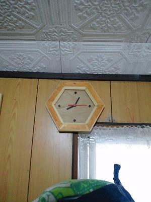 部屋時計 改 (1)