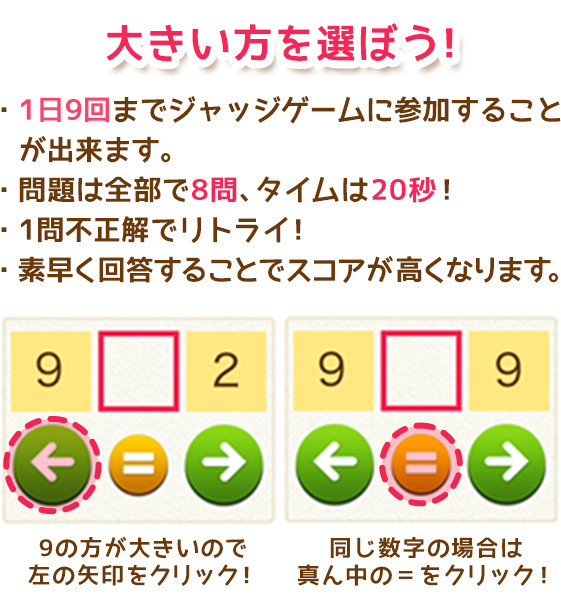 rule (1)