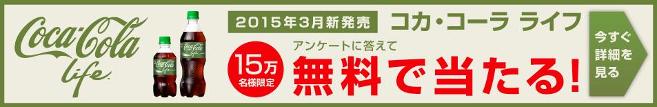 bnr953155.jpg