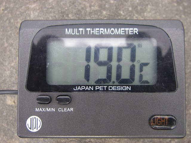 P7080255 大渡橋.jpg