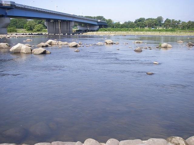 P7100262 大渡橋.jpg