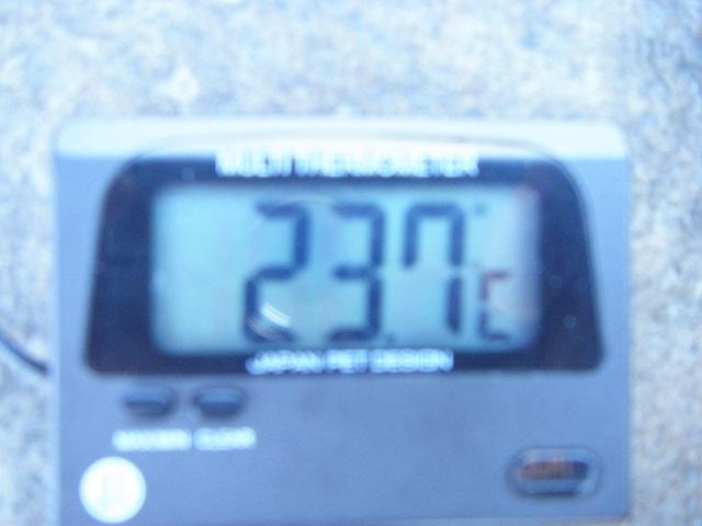 P7260299 大渡橋 上流.jpg