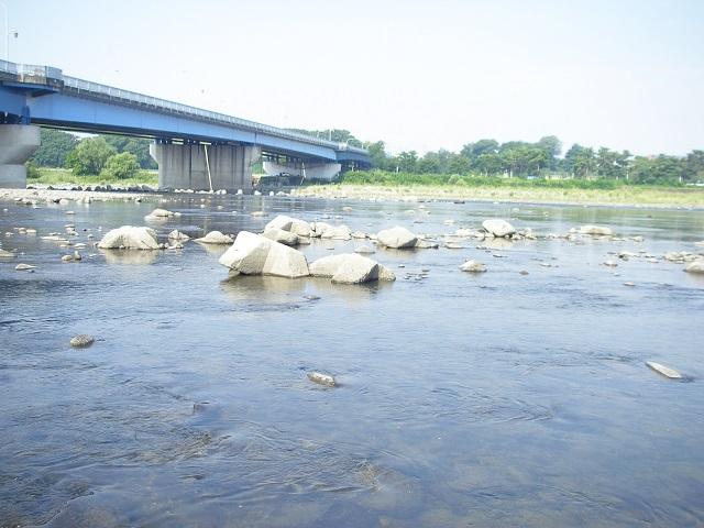 P7270303 -大渡橋-1.jpg