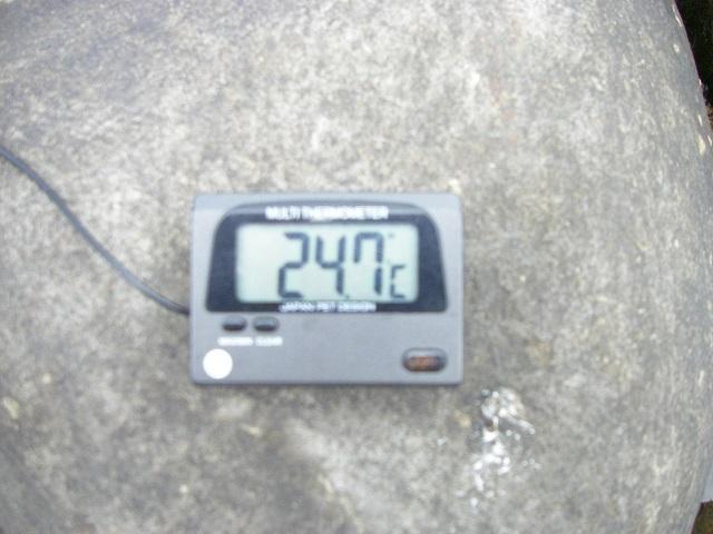P7280307 大渡橋-1.jpg
