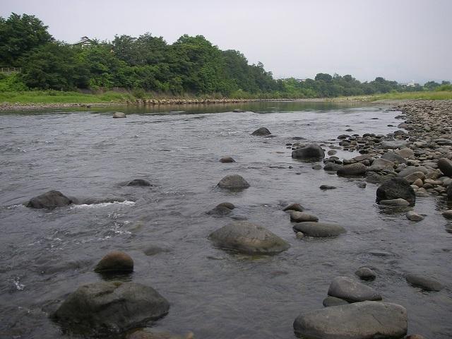 P7290309 中央大橋 左岸上流.jpg