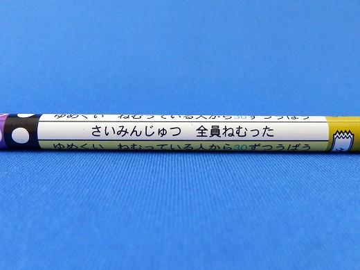 バトえん20141216PC160208