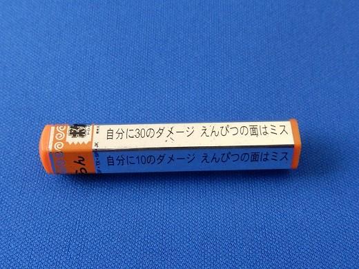 バトえん20141223PC230242