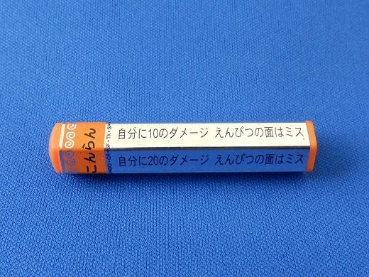 バトえん20141223PC230243