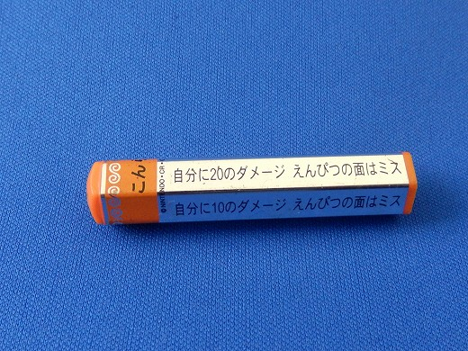 バトえん20141223PC230244