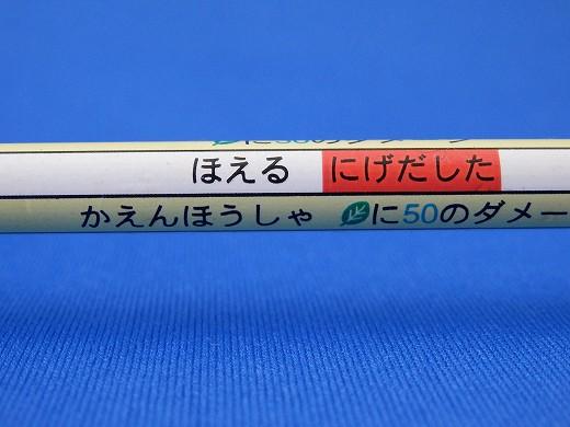 バトえん20150120P1200012