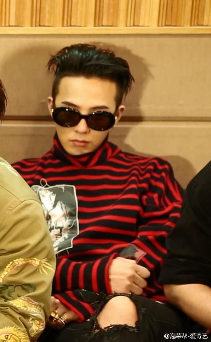BIGBANG-iqiyi.jpg