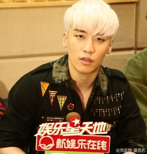 BIGBANG-iqiyi_001.jpg