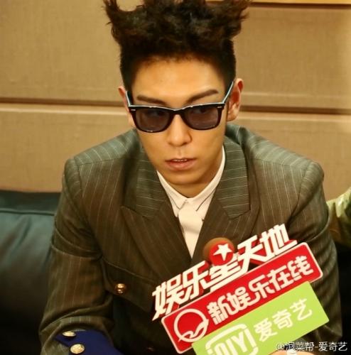 BIGBANG-iqiyi_002.jpg