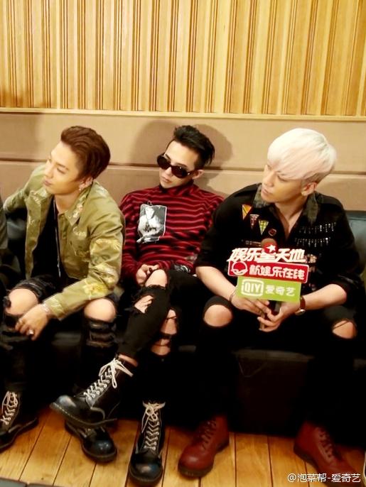 BIGBANG-iqiyi_005.jpg