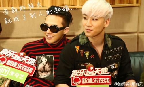 BIGBANG-iqiyi_007.jpg