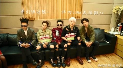BIGBANG-iqiyi_008.jpg