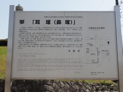 s-DSC03416.jpg