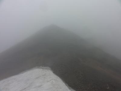 斜里岳 056