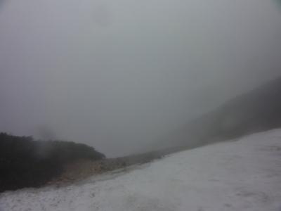 斜里岳 057