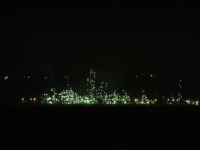 羊蹄山・駒ヶ岳 015