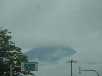 羊蹄山・駒ヶ岳 043