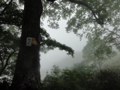羊蹄山・駒ヶ岳 056