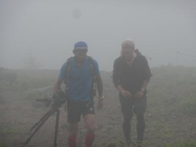 羊蹄山・駒ヶ岳 132