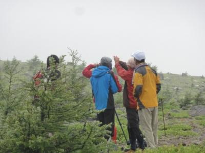 羊蹄山・駒ヶ岳 139