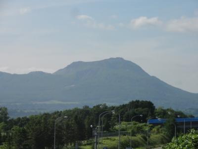 羊蹄山・駒ヶ岳 171