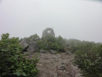 武佐岳・斜里岳 026