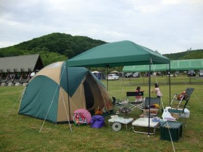 達古武キャンプ 005
