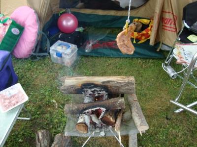達古武キャンプ 006