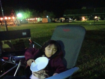 達古武キャンプ 020