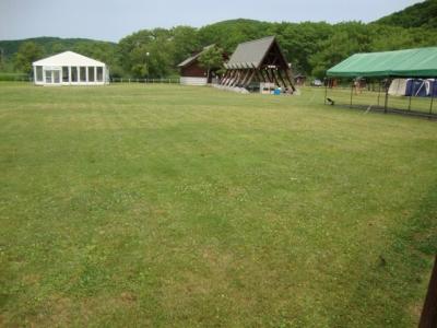 達古武キャンプ 033