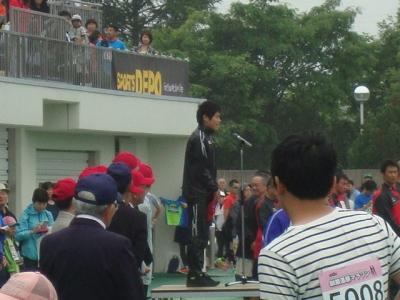 湿原マラソン 004
