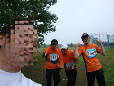 湿原マラソン 014