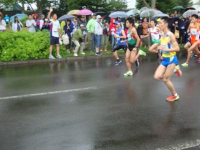 湿原マラソン 012