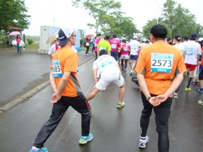 湿原マラソン 017