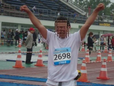 湿原マラソン 023