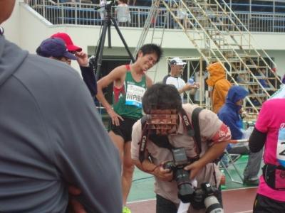 湿原マラソン 028