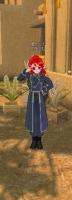 mabinogi_2010_12_11_028.jpg