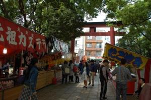 2015根津神社 (11)