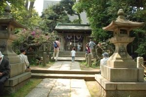 2015根津神社 (13)