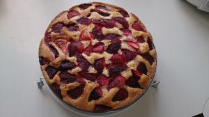 strawberry+cake_convert_20150416043750.jpg