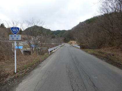 会吉隧道02